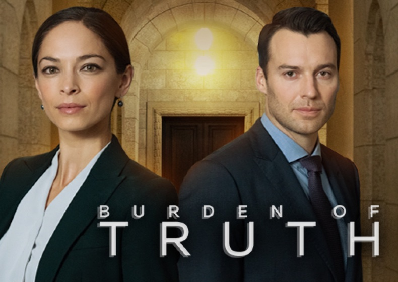 Burden of Truth Season 5 or Cancelled? The CW Renewal Status, Release Date 2021