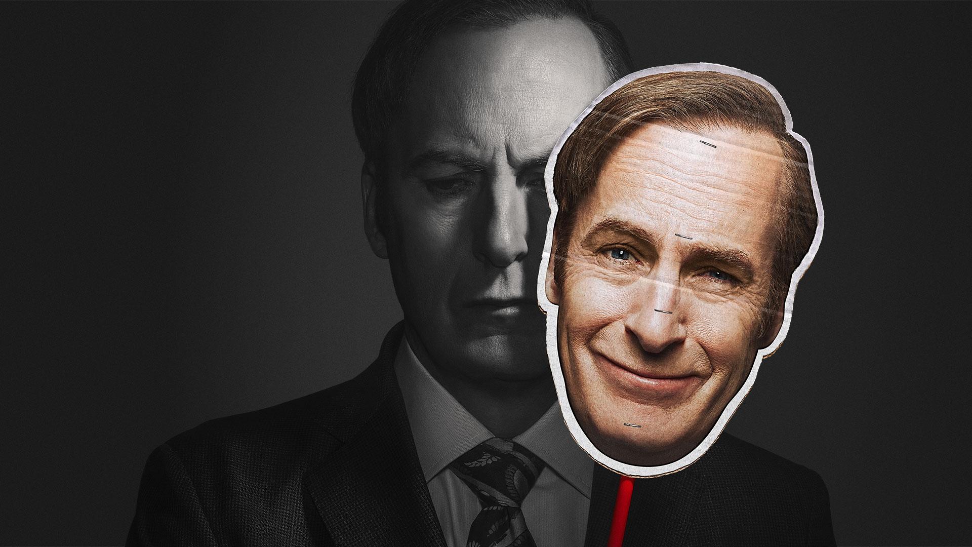 Better Call Saul TV Show Cancelled?