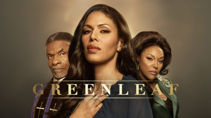 greenleaf3