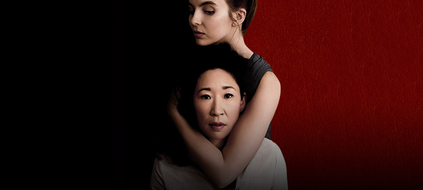 Killing Eve Season 5 or Cancelled? BBC America Renewal Status, 2021 Release Date