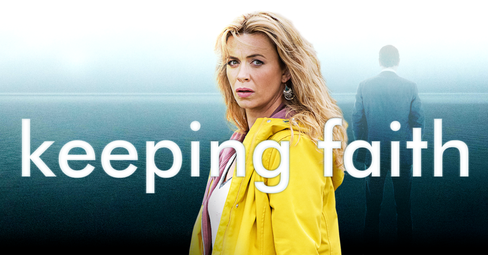 Keeping Faith Cancelled or Series 4 Renewal? BBC One Status, Premiere Date