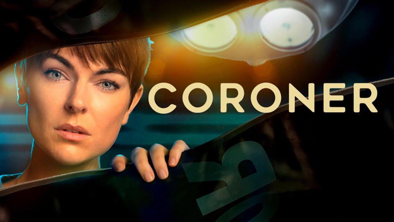 coroner3