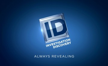 Investigation Discovery TV Shows Canceled
