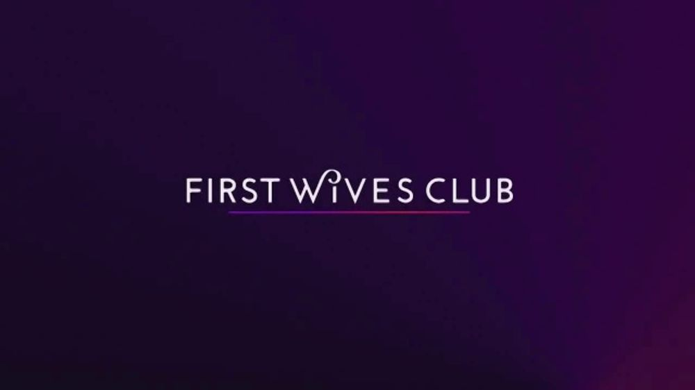 first wives club bet