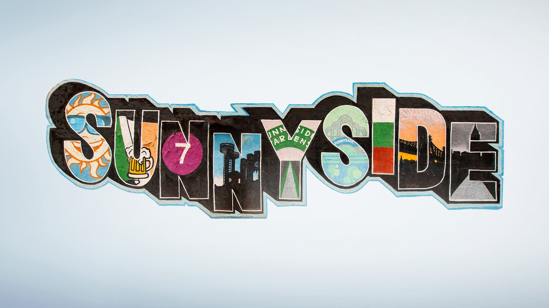 Sunnyside Season 2 or Cancelled? NBC Renewal Status, Release Date - TV  Cancel Renew