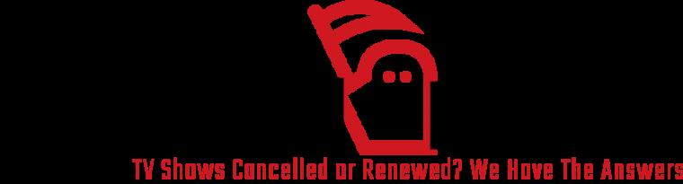 TVCancelRenew Logo