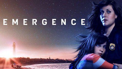 NBC Emergence Cancelled
