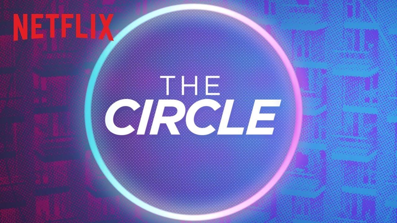 circlenetflix