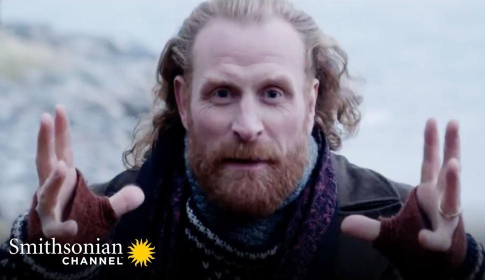 Ultimate Viking